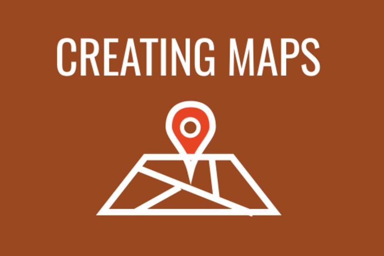 infographics coders corner wk2circht201