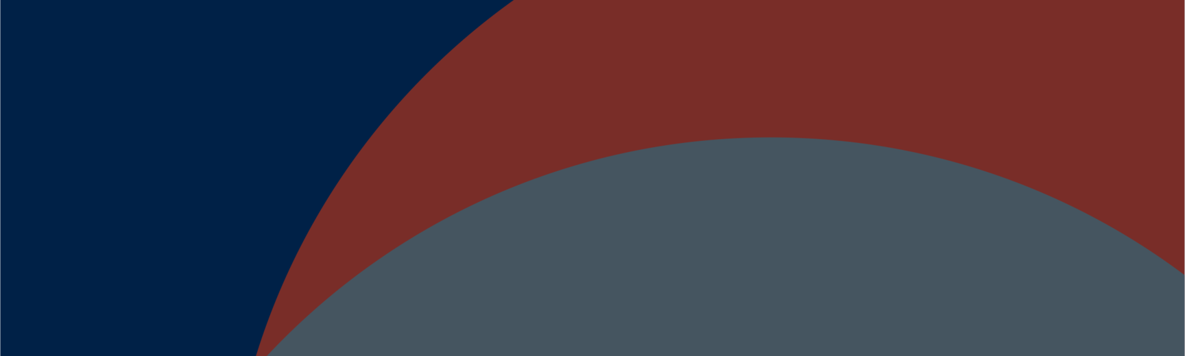 blue red grey box