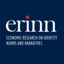 erinn logo