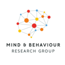 Mind and Behaviour Research Group Logo