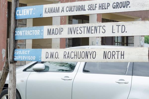 cash transfers kenya1