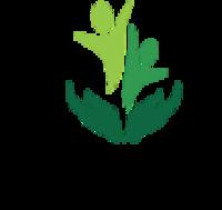 Akhuwat logo