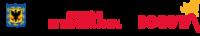 Logo secretaria distrital integracion social 2020