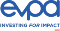 Open Value Foundation Logo