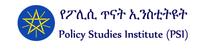 policy studies institute logo