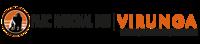 Parc National Des Virunga logo