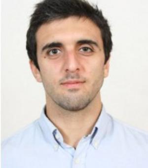 Giulio Schinaia